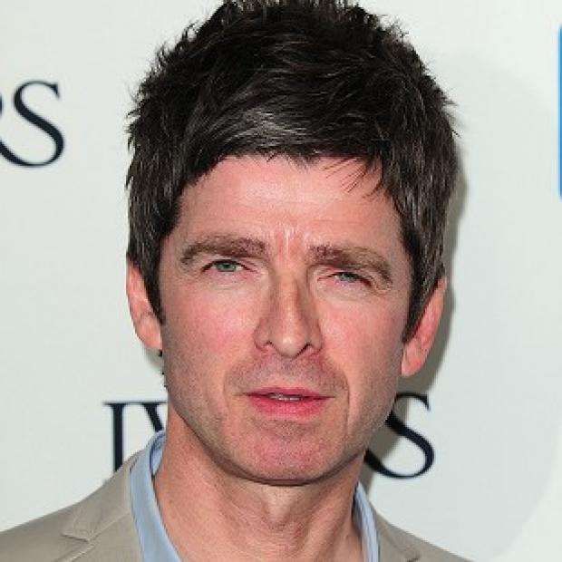 Bicester Advertiser: Oasis came to an end in 2009 after guitarist and main songwriter Noel Gallagher quit the line-up