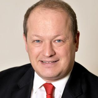 Sheila Holt's case was highlighted by Simon Danczuk, the Labour M