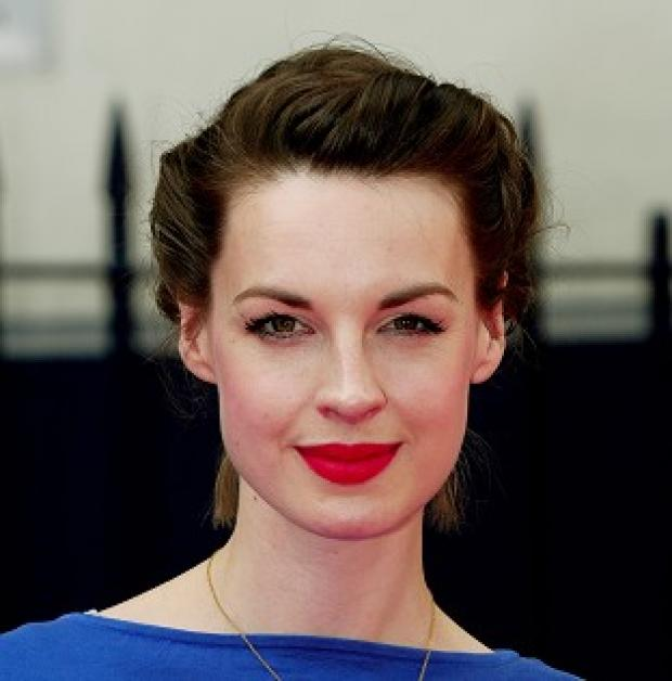 Bicester Advertiser: Jessica Raine has been the star of Call the Midwife as Jenny Lee