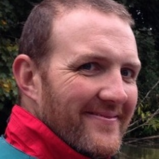 More than �66,000 has poured in to father-of-three Christian Smith's JustGiving webpage