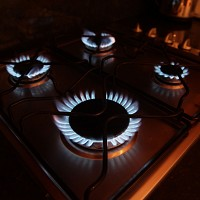 Energy supplier's price freeze vow