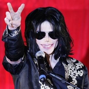 Previously unreleased tracks are to feature on a new Michael Jackson album