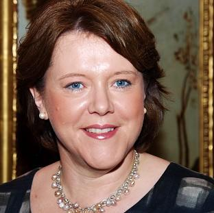 Culture Secretary Maria Miller was reported to Parliament's sleaze watchdog for using the second home allowance for MPs to pay for a house where her parents lived