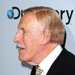 Bicester Advertiser: Sir Bruce Forsyth is stepping down from his role as host of Strictly Come Dancing.