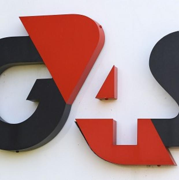 Bicester Advertiser: G4S billed the taxpayer for tagging dead criminals, offenders who had been recalled to prison and others who had fled overseas