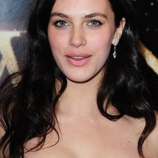 Bicester Advertiser: Jessica Brown Findlay stars in the new BBC drama Jamaica Inn