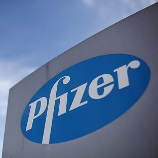 Bicester Advertiser: Drugs firm AstraZeneca has rejected an increased offer from US rival Pfizer