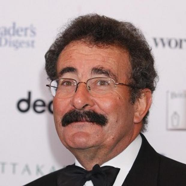 Bicester Advertiser: Lord Winston said fertility experts had been carried away by breakthroughs in reproduction