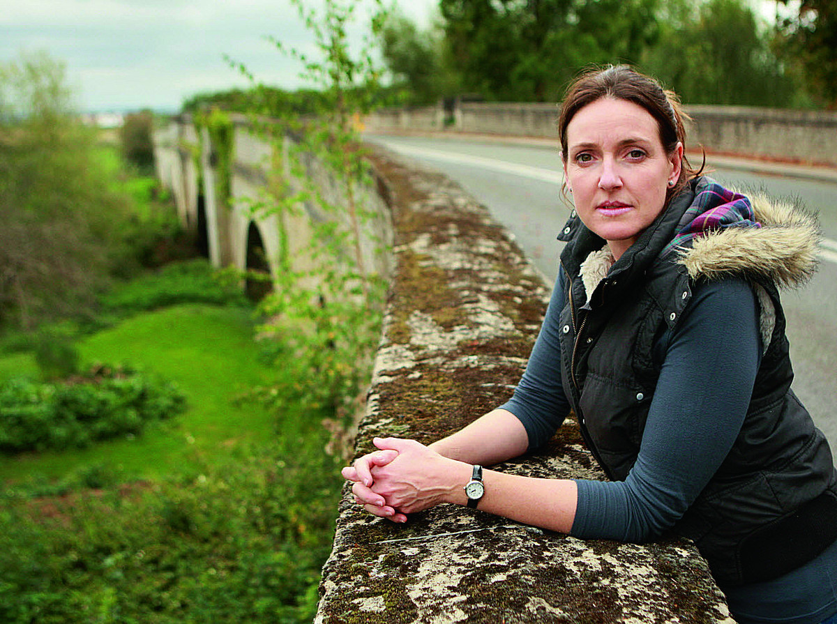 Dr Helena Whall, Campaign to Protect Rural England campaign manager, said the SMHA is 'unsound'