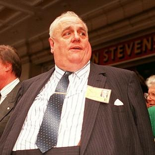 Police are investigating claims there was a cover-up of widespread sexual abuse at a school linked to the late politician Sir Cyril Smith