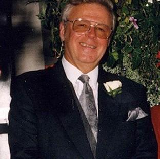 Bicester Advertiser: David Gray died in 2008 (Anthony Collins Solicitors/PA)