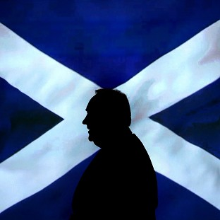 Challenge on independence 'cost'
