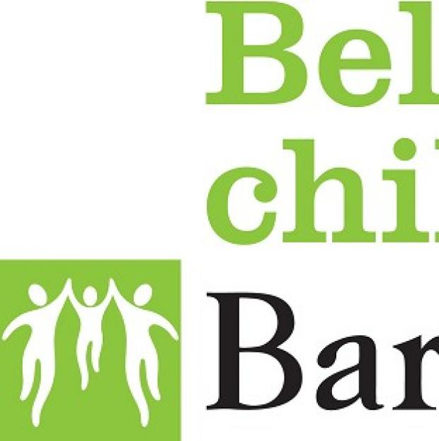 Bicester Advertiser: Barnardo's new chief executive Javed Khan said children of prisoners need long-term support