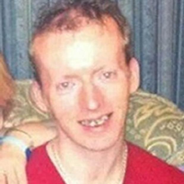 Bicester Advertiser: James Attfield was found dead in Castle Park, Colchester (Essex Police/PA)