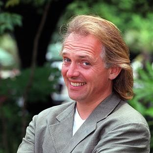 Bicester Advertiser: Comedian and actor Rik Mayall has died