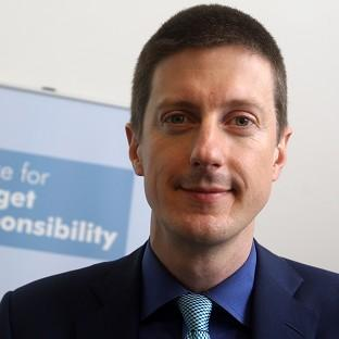 Office for Budget Responsibility chief Robert Chote has backed calls for the OBR to subject the main parties' manifesto commitments to costing