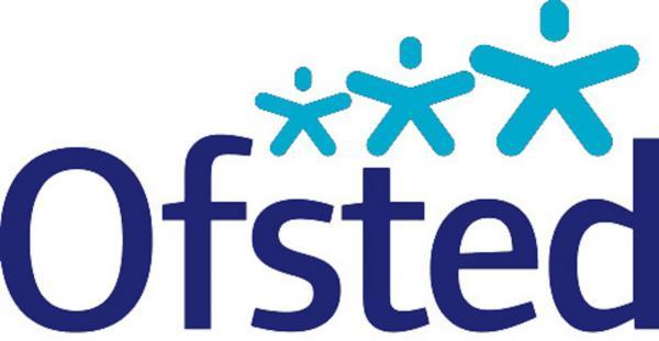 Bicester nursery wins top marks in Ofsted report