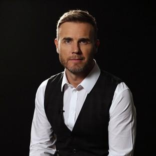 Gary Barlow has apologised following damaging tax-dodging allegations.