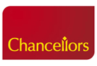 Chancellors Estate Agents - Henley