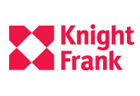 Knight Frank - Henley, Oxfordshire