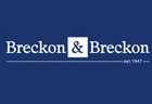 Breckon & Breckon, Oxford City Centre