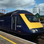 Bicester Advertiser: First Great Western services will be hit by strike action