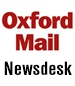 Bicester Advertiser: om news desk contact us new