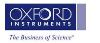 Oxford Instruments PLC