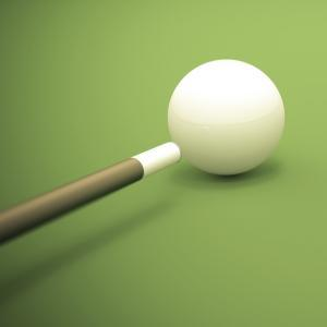 BAR BILLIARDS: Vikings go clear in Oxford & District League